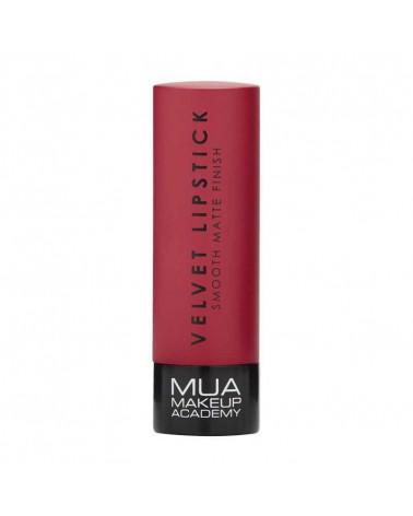 MUA Velvet Matte Lipstick - COUTURE - sis-style.gr