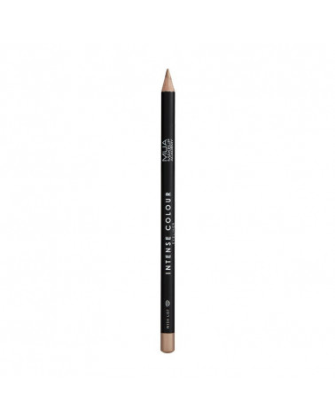 MUA Intense Colour Metallic Eyeliner - WISH LIST at SIS STYLE