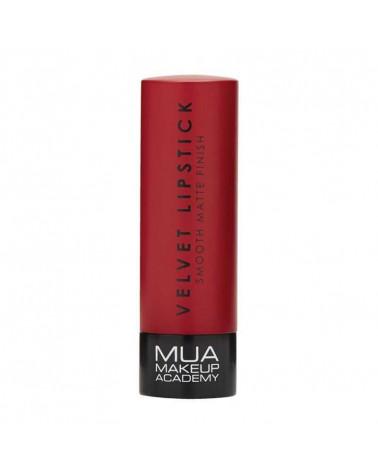 MUA Velvet Matte Lipstick - STILETTO - sis-style.gr