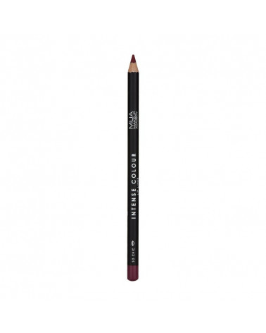MUA Intense Colour Lip Liner - SO CHIC - sis-style.gr