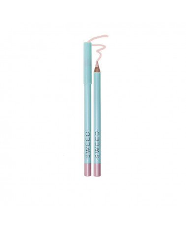 Sweedlashes Bright - Silk Kohl Eye Pencil at SIS STYLE