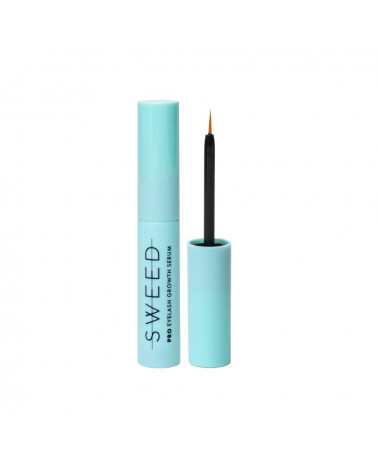 Sweedlashes Eyelash Growth Serum - sis-style.gr