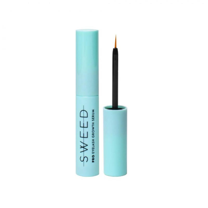 Sweedlashes Eyelash Growth Serum - sis-style.gr