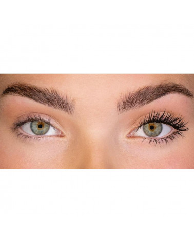 Sweed lashes Lash Lift Mascara - sis-style.gr