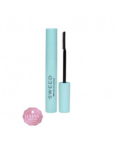 Sweedlashes Lash Lift Mascara - sis-style.gr