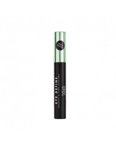 MUA Eye Define Nourish & Care Mascara - sis-style.gr
