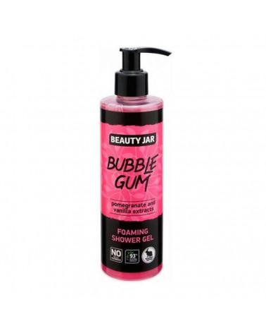 Beauty Jar BUBBLE GUM Shower Gel - sis-style.gr