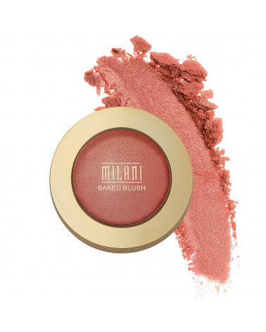 Milani Sunset Passione Baked Blush (3,5gr) - sis-style.gr