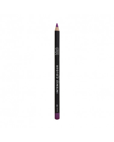 MUA Intense Colour Lip Liner - GLAM - sis-style.gr