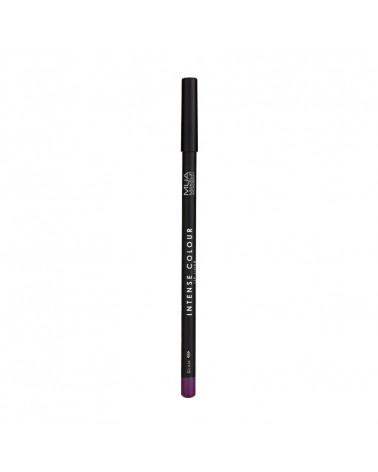 MUA Intense Colour Lip Liner - GLAM - sis-style.gr