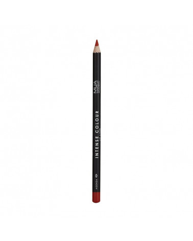 MUA Intense Colour Lip Liner - AGENDA - sis-style.gr