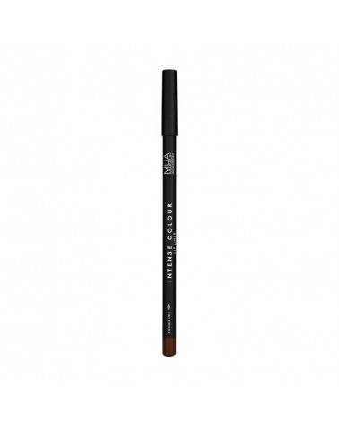 MUA Intense Colour Lip Liner - OBSESSION - sis-style.gr