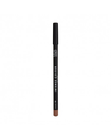 MUA Intense Colour Lip Liner - SINCERE - sis-style.gr
