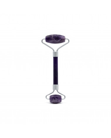 EcoTools Amethyst Facial Roller - sis-style.gr