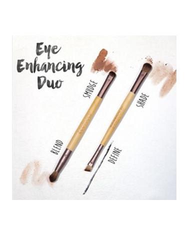 EcoTools Enhancing Eye Set - sis-style.gr