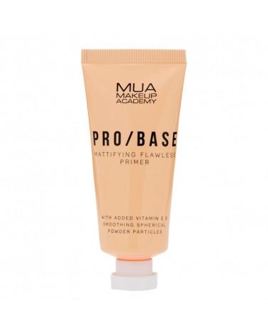 MUA PRO/BASE Mattifying Flawless Primer - sis-style.gr