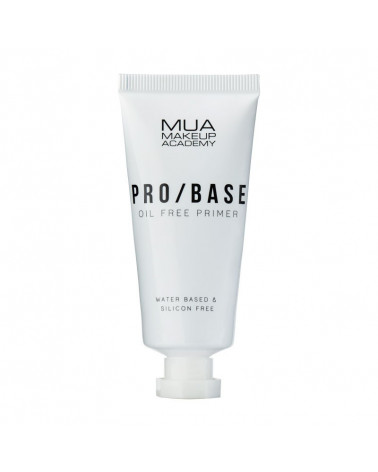 MUA PRO/BASE Oil Free Primer - sis-style.gr