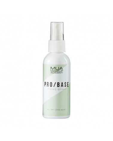 MUA PRO/BASE Fixing Spray - sis-style.gr