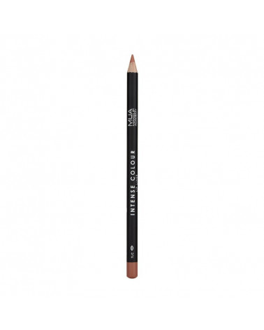 MUA Intense Colour Lip Liner - TLC - sis-style.gr