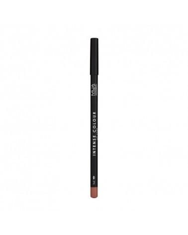MUA Intense Colour Lip Liner - TLC - sis-style.gr