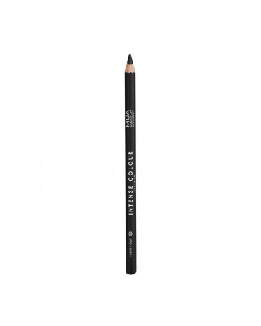 MUA Intense Colour Eyeliner - LIGHTS OUT - sis-style.gr