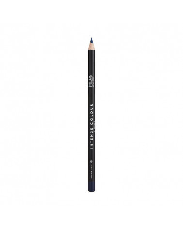 MUA Intense Colour Eyeliner - DOWNTOWN - sis-style.gr
