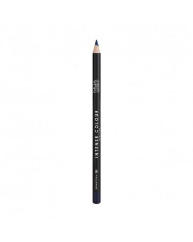 MUA Intense Colour Eyeliner - DOWNTOWN - sis-style.gr