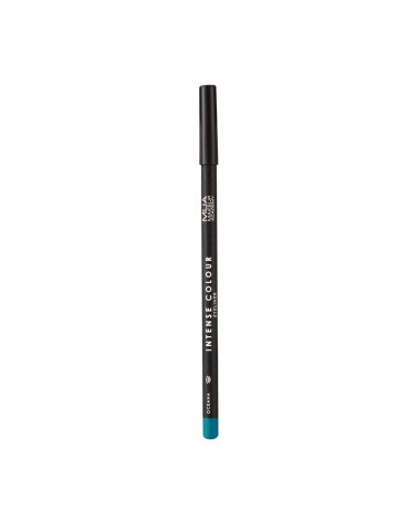 MUA Intense Colour Eyeliner - OCEANA - sis-style.gr