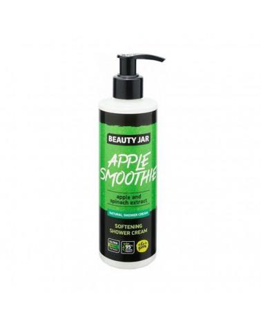 Beauty Jar APPLE SMOOTHIE Shower Cream - sis-style.gr