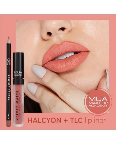 MUA Combo HALCYON & TLC - sis-style.gr