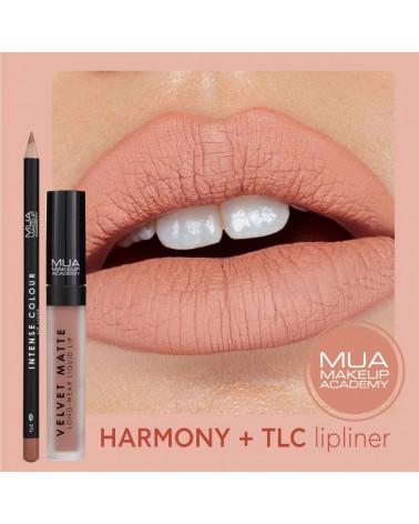 MUA Combo HARMONY & TLC - sis-style.gr