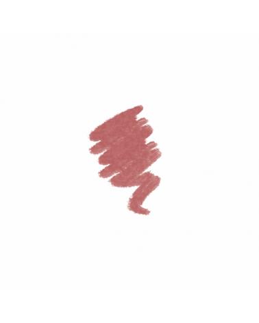 Milani Color Statement Lipliner - Nude - sis-style.gr
