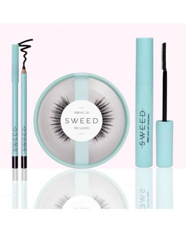 Sweedlashes Bold box - sis-style.gr