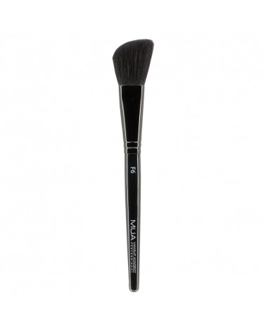 MUA F6 Blusher & Contouring Brush - sis-style.gr