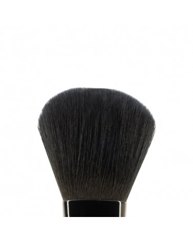 MUA F4 Powder Brush - sis-style.gr