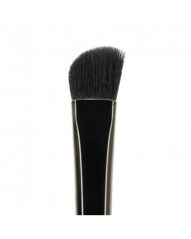 MUA E2 Eyeshadow Contour Brush - sis-style.gr