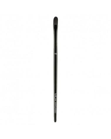 MUA F15 Medium Concealer Brush - sis-style.gr