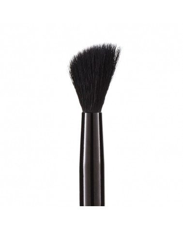 MUA E11 Angled Eyeshadow Blending Brush - sis-style.gr