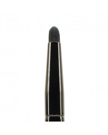MUA E9 Socket Blending Brush - sis-style.gr
