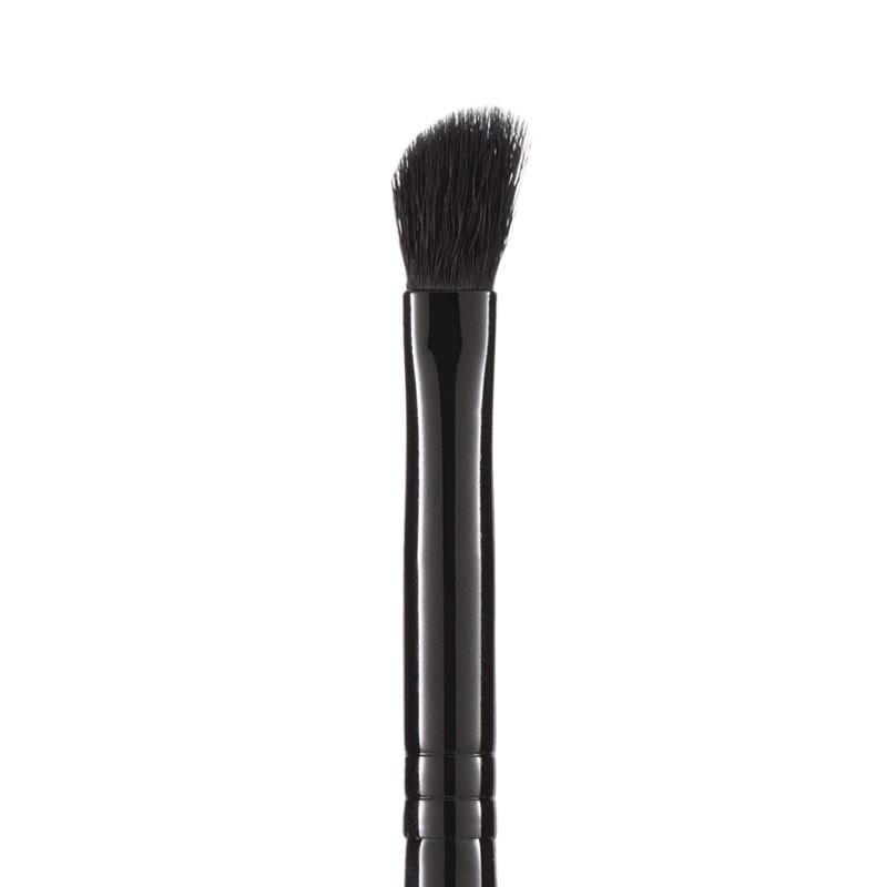 MUA L2 Angled Lip Brush - sis-style.gr