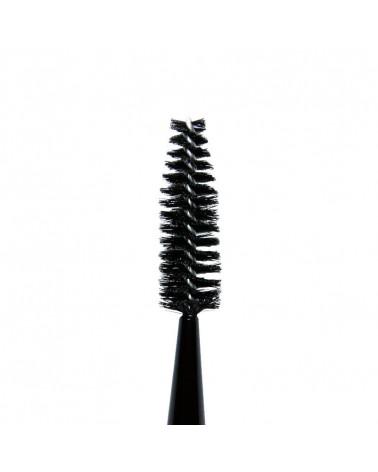 MUA E5 Eyelash Brush - sis-style.gr