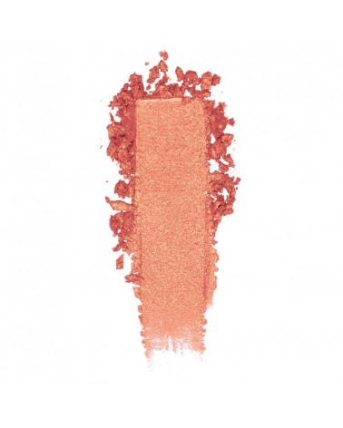 MUA Shimmer Silk Highlighter Spark - sis-style.gr
