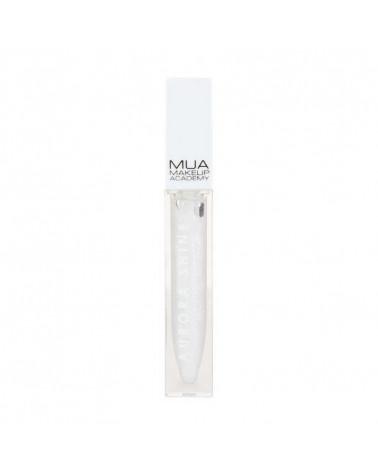 MUA Luxe Aurora Shine Lipgloss - sis-style.gr