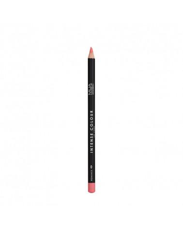 MUA Intense Colour Lip Liner - ROMANCE - sis-style.gr