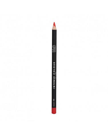 MUA Intense Colour Lip Liner - FANCY - sis-style.gr