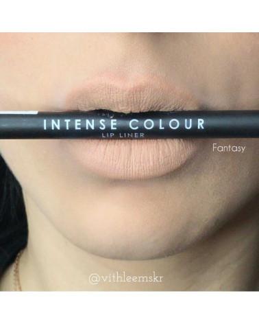 MUA Intense Colour Lip Liner - FANTASY - sis-style.gr