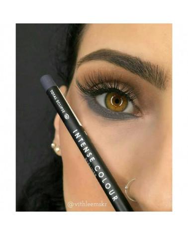 MUA Intense Colour Eyeliner - TOTAL ECLIPSE - sis-style.gr