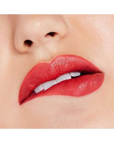 MUA Velvet Matte Lipstick - CRUSH - sis-style.gr
