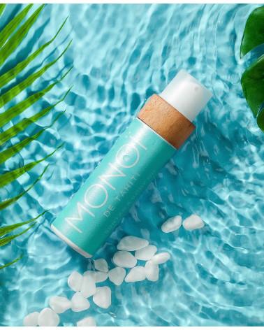 Cocosolis Organic - MONOI Sun Tan Body Oil - sis-style.gr