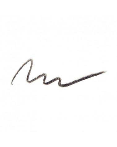 MUA Eyebrow Pencil - BLACK - sis-style.gr